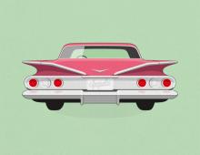 60-Impala