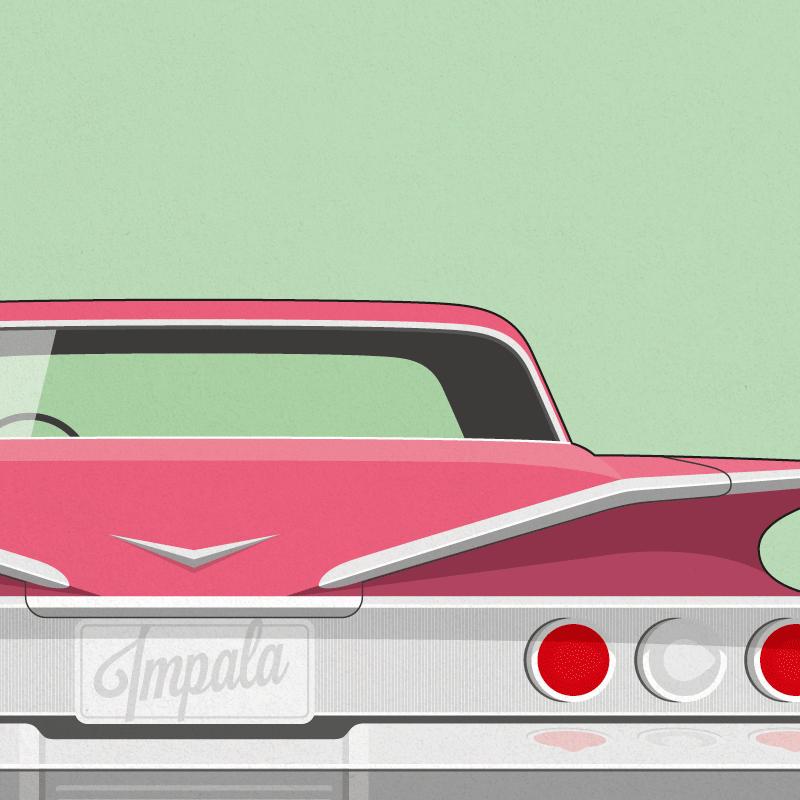 60-Impala-close