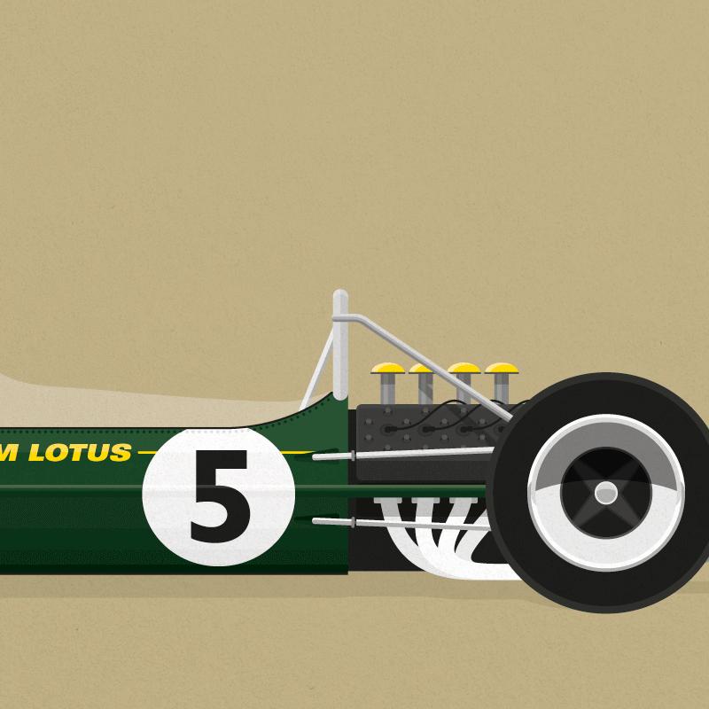 67-Lotus-F1-close