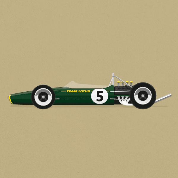 67-Lotus-F1