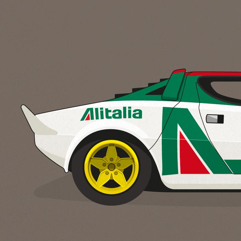 Alitalia-Stratos-close