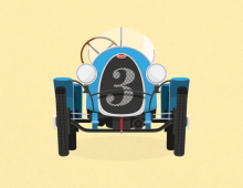 Bugatti-Type-13