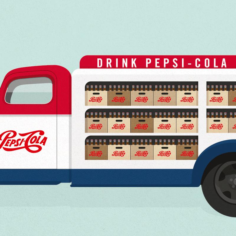 Pepsi-Truck-close