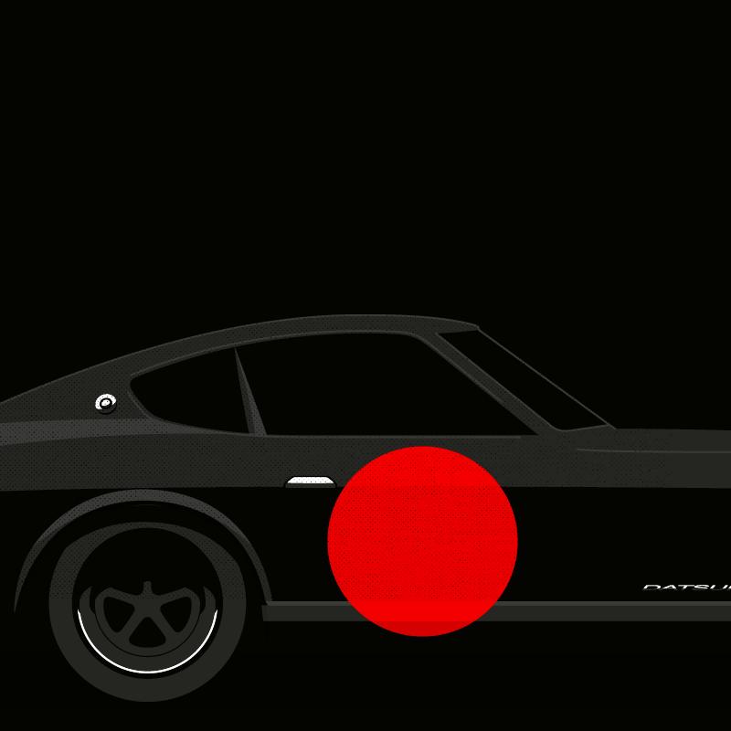 240z-black-close