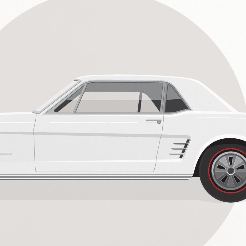 66-Mustang-close